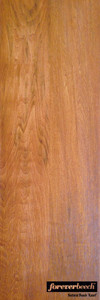 Twin Strip Natural Beech 'Kauri' - Version 2
