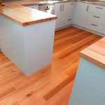 Java HS Beech joinery